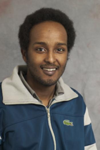 <b>Mohamed Ahmed</b> Related Keywords & Suggestions - <b>Mohamed Ahmed</b> Long Tail <b>...</b> - mohamed-ahmed-nec-europe-ltdmohamed-80